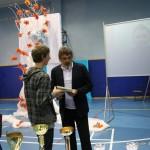 Zaključna prireditev 2012 - Dijaški dom Drava Maribor 21