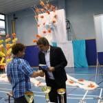 Zaključna prireditev 2012 - Dijaški dom Drava Maribor 22