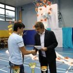 Zaključna prireditev 2012 - Dijaški dom Drava Maribor 24