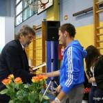 Zaključna prireditev 2012 - Dijaški dom Drava Maribor 25