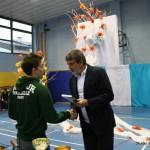 Zaključna prireditev 2012 - Dijaški dom Drava Maribor 27