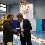 Zaključna prireditev 2012 - Dijaški dom Drava Maribor 28
