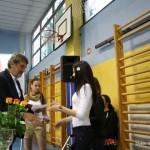 Zaključna prireditev 2012 - Dijaški dom Drava Maribor 29