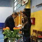 Zaključna prireditev 2012 - Dijaški dom Drava Maribor 30