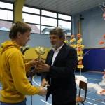 Zaključna prireditev 2012 - Dijaški dom Drava Maribor 33