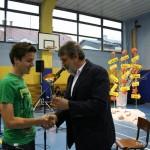 Zaključna prireditev 2012 - Dijaški dom Drava Maribor 34