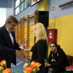 Zaključna prireditev 2012 - Dijaški dom Drava Maribor 35