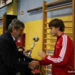 Zaključna prireditev 2012 - Dijaški dom Drava Maribor 36
