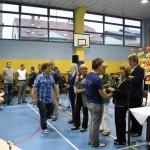 Zaključna prireditev 2012 - Dijaški dom Drava Maribor 40