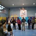 Zaključna prireditev 2012 - Dijaški dom Drava Maribor 42