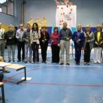 Zaključna prireditev 2012 - Dijaški dom Drava Maribor 45