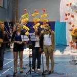 Zaključna prireditev 2012 - Dijaški dom Drava Maribor 46