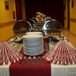 Zaključna prireditev 2012 - Dijaški dom Drava Maribor 48