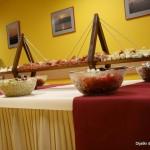 Zaključna prireditev 2012 - Dijaški dom Drava Maribor 51