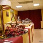 Zaključna prireditev 2012 - Dijaški dom Drava Maribor 53