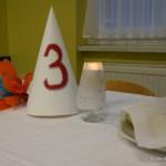 Zaključna prireditev 2012 - Dijaški dom Drava Maribor 56
