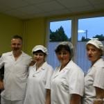 Zaključna prireditev 2012 - Dijaški dom Drava Maribor 62