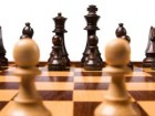 Spomladanski šahovski turnir