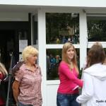 Krst novincev - Dijaški dom Drava Maribor 09