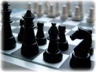 Šahovski dvoboj: DD DRAVA – SGŠ