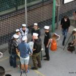Kostanjev piknik - Dijaški dom Drava Maribor 03