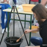 Kostanjev piknik - Dijaški dom Drava Maribor 09