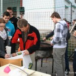 Kostanjev piknik - Dijaški dom Drava Maribor 23