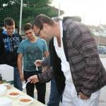 Kostanjev piknik - Dijaški dom Drava Maribor 29