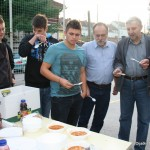 Kostanjev piknik - Dijaški dom Drava Maribor 31
