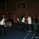 Domski ples