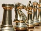 Ekipno šahovsko prvenstvo DD Drava