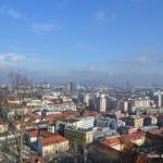 Ljubljana - Dijaški dom Drava Maribor 15