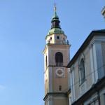 Ljubljana - Dijaški dom Drava Maribor 18