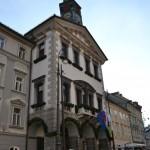 Ljubljana - Dijaški dom Drava Maribor 19