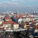 Ljubljana - Dijaški dom Drava Maribor 33