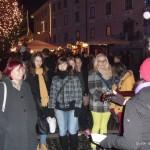 Ljubljana - Dijaški dom Drava Maribor 46
