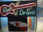 "Dravski yugo rock ""parti"""