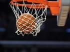 Zaključek domske košarkarske lige