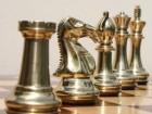 Zaključek 28. šahovskega prvenstva posameznikov
