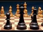 Jesenski šahovski turnir in ekipno šahovsko prvenstvo