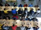 Državno šahovsko prvenstvo
