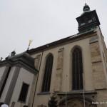 Predbožični izlet v Gradec - Dijaški dom Drava Maribor 01