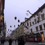 Predbožični izlet v Gradec - Dijaški dom Drava Maribor 05