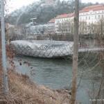 Predbožični izlet v Gradec - Dijaški dom Drava Maribor 12