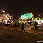 Predbožični izlet v Gradec - Dijaški dom Drava Maribor 15