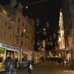Predbožični izlet v Gradec - Dijaški dom Drava Maribor 18