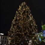 Predbožični izlet v Gradec - Dijaški dom Drava Maribor 23