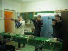 Domsko tekmovanje posameznikov v streljanju z zračno puško