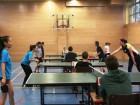 Regijsko tekmovanje v namiznem tenisu za dekleta