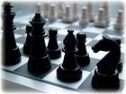 Regijsko tekmovanje v šahu
